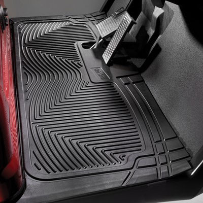 Gorilla Floor Mat (Yamaha, Club Car, & EZGO)