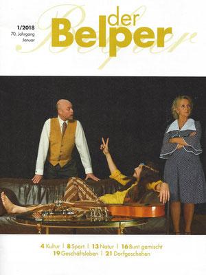 Der Belper