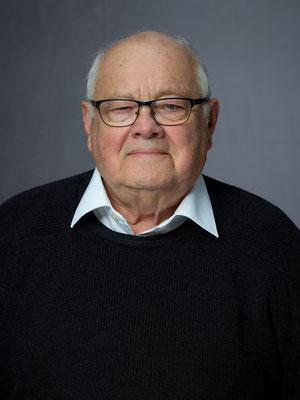 Fred Nyffeler