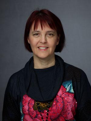 Karin Krieg