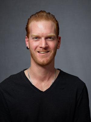 Andreas Kiener