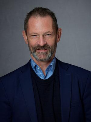 Daniel Kräuchi