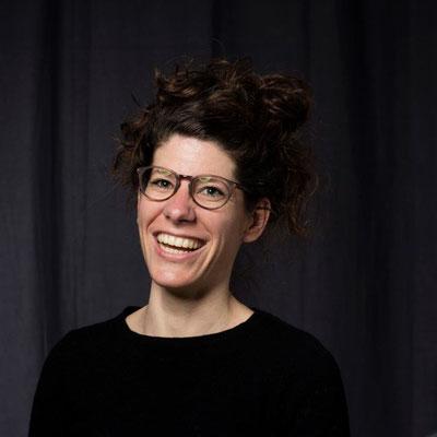 Nadja Camichel, musikalische Leitung