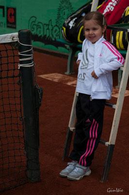 Foto/Tennis/Dorsten/TV-Feldmark/Dirk-Buers