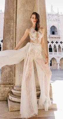 Besondere Brautkleider Und Extravagante Brautmode Extravagante