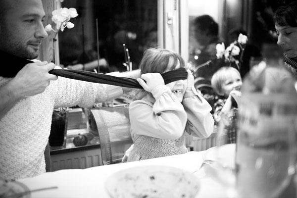 Mali Lazell | Fotografie