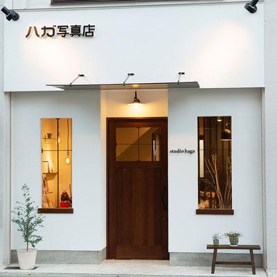 姫路写真館