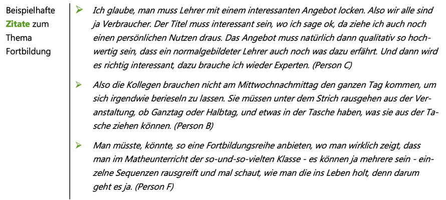 Mathematikaufgaben in den Schulbüchern im Kontext des Verbraucheralltags, nach Anteilen der in den Leitperspektiven genannten konkretisierenden Begriffen (N = 1.432) (Bartsch, Bauer & Müller 2018, S. 29)