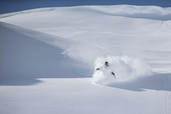 Winter Montafon - Foto bergeimlicht.com - 21