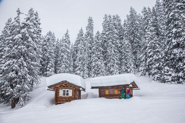 Winter Montafon - Foto bergeimlicht.com - 20