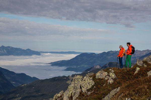 Das Montafon - Foto bergeimlicht.com - 31