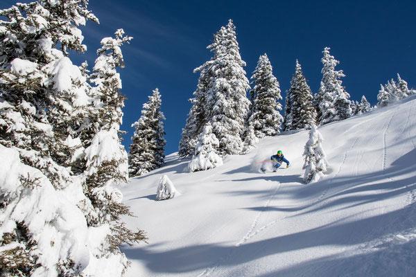 Winter Montafon - Foto bergeimlicht.com - 16