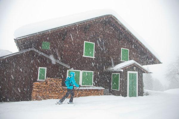Winter Montafon - Foto bergeimlicht.com - 36