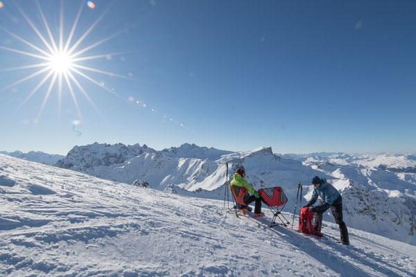 Winter Montafon - Foto bergeimlicht.com - 51