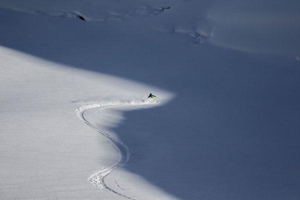 Winter Montafon - Foto bergeimlicht.com - 44