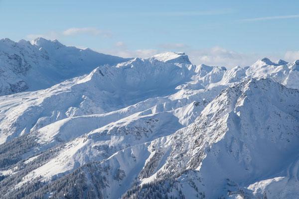 Winter Montafon - Foto bergeimlicht.com - 15