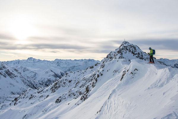 Winter Montafon - Foto bergeimlicht.com - 50
