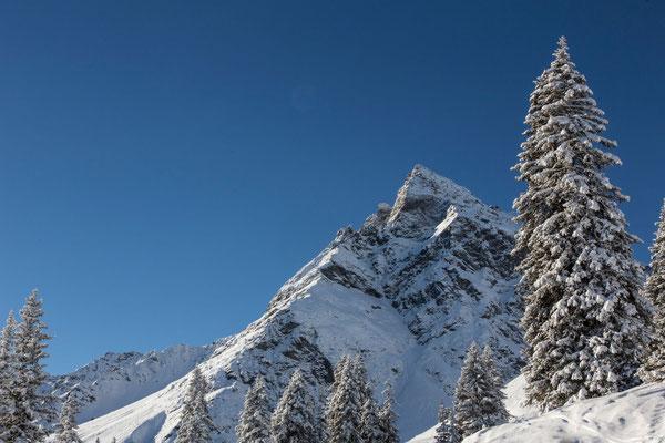 Winter Montafon - Foto bergeimlicht.com - 38