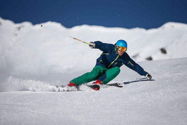 Winter Montafon - Foto bergeimlicht.com - 22