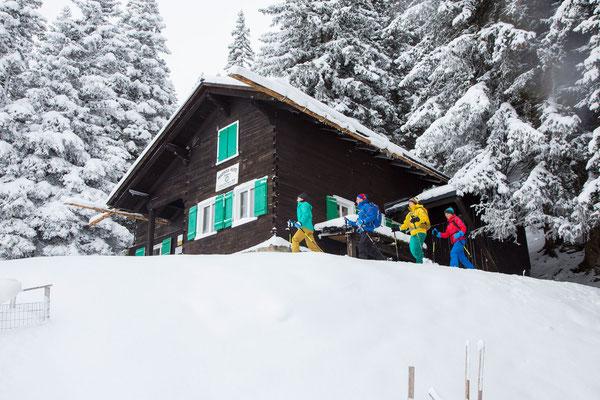 Winter Montafon - Foto bergeimlicht.com - 11
