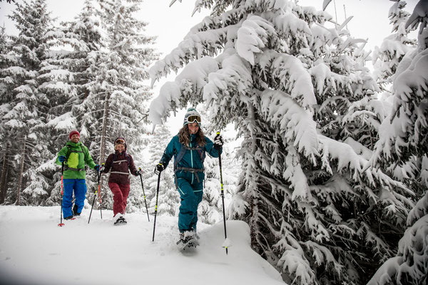 Winter Montafon - Foto bergeimlicht.com - 54
