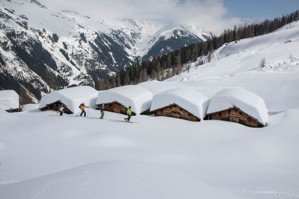 Winter Montafon - Foto bergeimlicht.com - 52