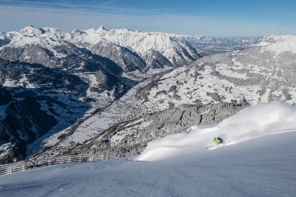 Winter Montafon - Foto bergeimlicht.com - 49