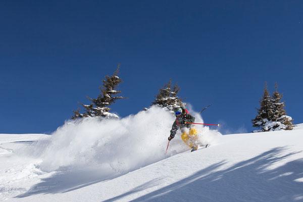 Winter Montafon - Foto bergeimlicht.com - 4