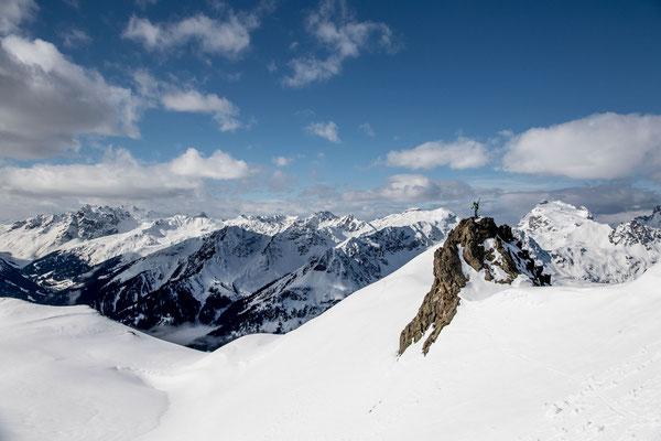 Winter Montafon - Foto bergeimlicht.com - 55