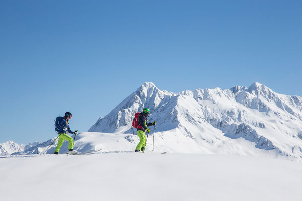 Winter Montafon - Foto bergeimlicht.com - 5