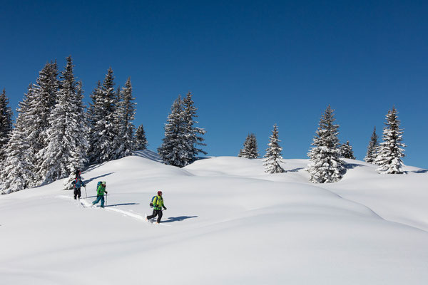 Winter Montafon - Foto bergeimlicht.com - 48