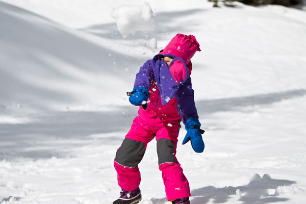 Winter Montafon - Foto bergeimlicht.com - 31