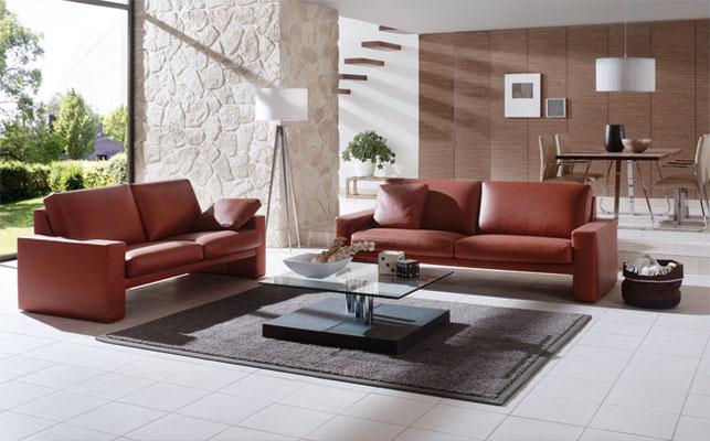 hochwertige erpo polstergarnituren polsterwelt obereisesheim. Black Bedroom Furniture Sets. Home Design Ideas