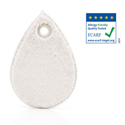 Waschtropfen® - Artikelnr. 8016