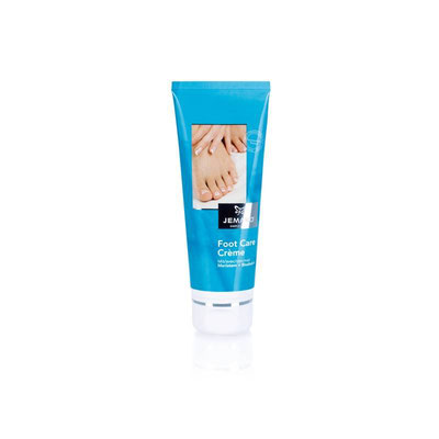 Foot Care Crème, 75 ml - Artikelnr. 8440