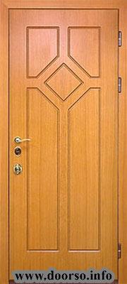 купить железную дверь в москве недорого в районе строгино