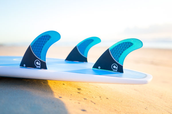 Curve Surf