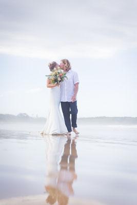 Jared & Tory - Wedding Photography