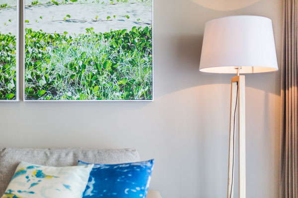 Wyndham Kirra Beach - Gold Coast - Freshcoat Creative Graphic Design & Photography