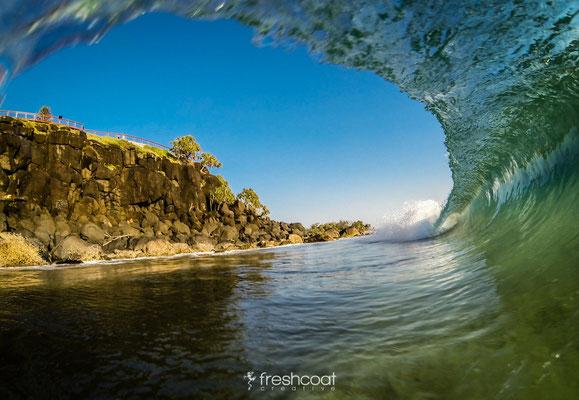 Duranbah - Gold Coast