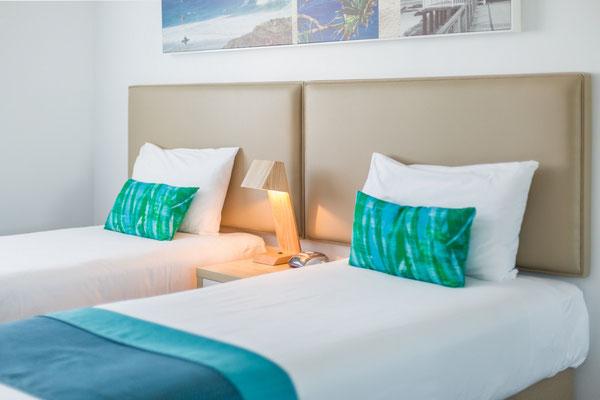 Wyndham Kirra Beach - Gold Coast