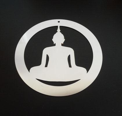 Buddha Geschenkidee