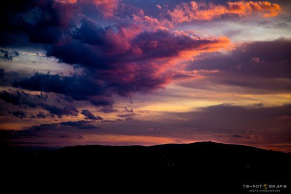 Sonnenuntergang3
