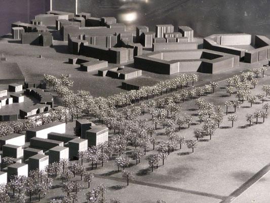 3d-druck-stadtmodell-architektur-mannheim
