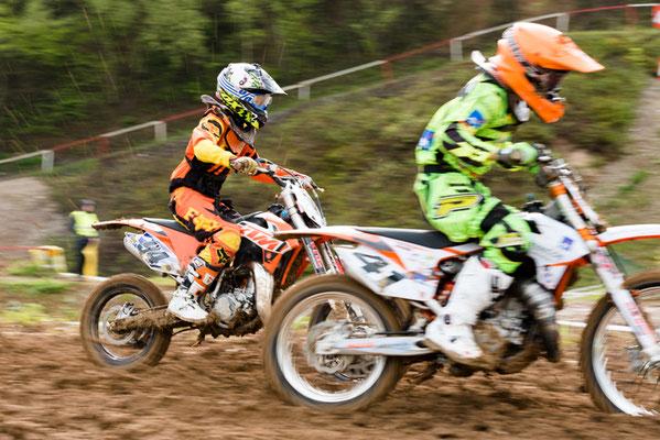 MCC Frankenbach Motorcross _ (Bildermacher D.Ott)