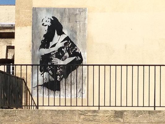 Montpellier (FR) 2014