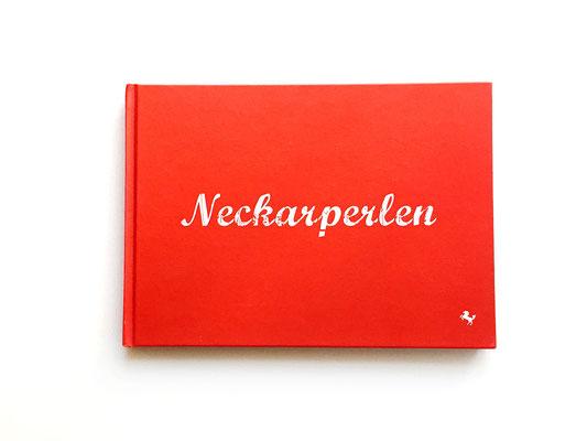 Book / Editorial Design / Annette & Annette