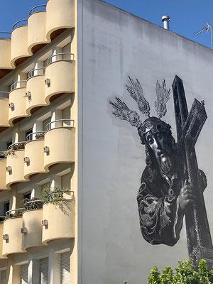 Jerez (ES) 2019