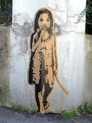 Stuttgart (DE) 2008