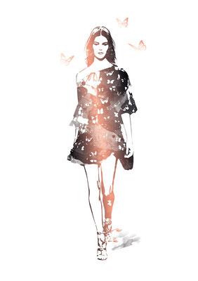 Fashion & Style / Free Work